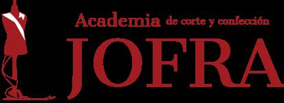 Academia de Costura Jofra